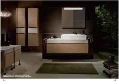 卫浴宣传册