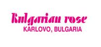保加利亚外盒+内盒